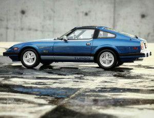 datsun 280 zx turbo otto (2)