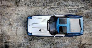 datsun 280 zx turbo otto (5)